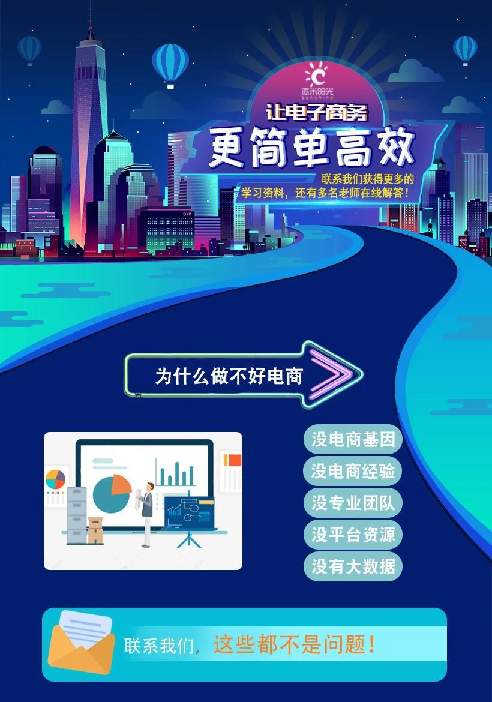 亦米阳光电商教育南宫2020拼多多直通车定向玩法做爆款1