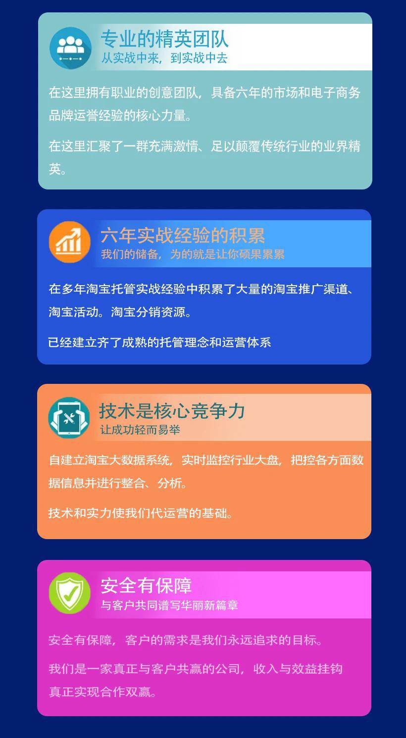 亦米阳光电商教育南宫2020拼多多直通车定向玩法做爆款4